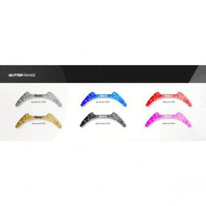 Flex-On-magnetic-stickers-stirrups-accessories-glitter-range
