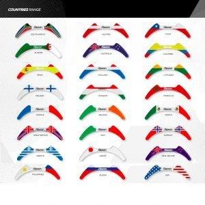 Flex-on-stirrups-magnet-stickers-accessories-countries