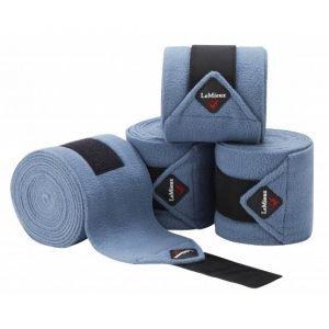 LeMieux-Polo-Bandages-Ice-Blue-Pony-Full-Large