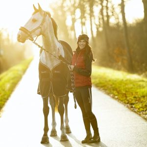 Cavallo-AW20-Lifestyle-Image-2