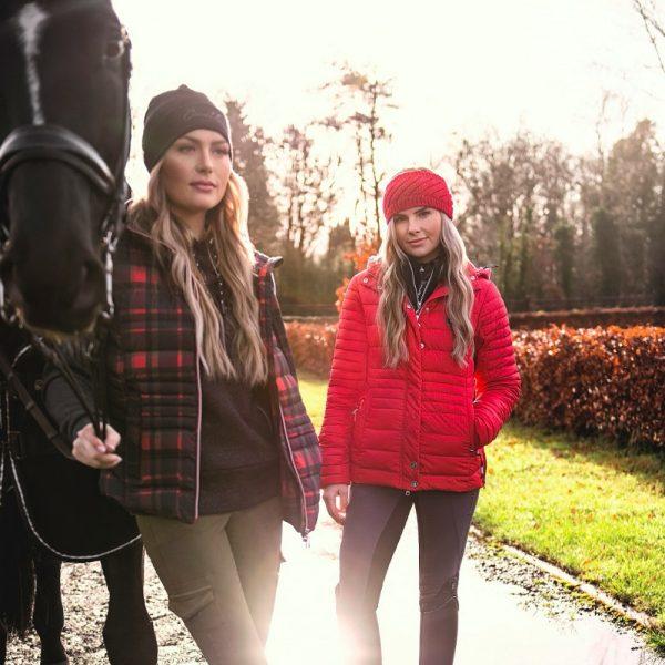 Cavallo-AW20-Lifestyle-Image
