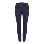 Cavallo-Carole-Grip-Ladies-Breeches-Navy-2