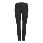 Cavallo-Carole-Grip-Softshell-Winter-Breeches-Black-1