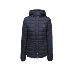 Cavallo-Rahima-Ladies-Quilted-Jacket-AW20-Darkblue