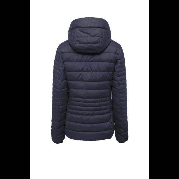 Cavallo-Rahima-Ladies-Quilted-Jacket-AW20-Darkblue-Back