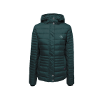 Cavallo-Rahima-Ladies-Quilted-Jacket-AW20-Petrol