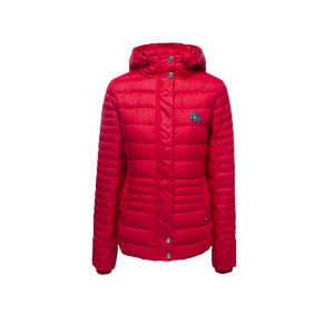 Cavallo-Rahima-Ladies-Quilted-Jacket-AW20-Salsa-Red-2