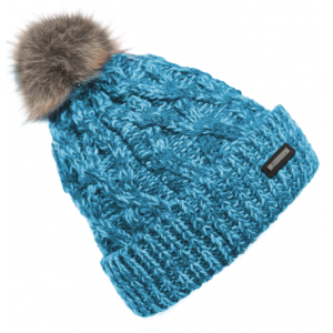 Cavallo-Raisin-Ladies-Knitted-Hat-Ocean
