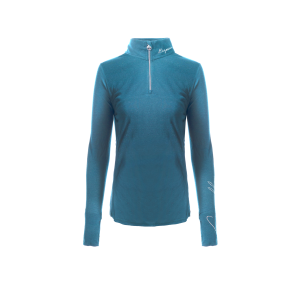 Cavallo-Raja-Half-Zip-Base-Layer-Petrol-1