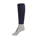 Cavallo-Saba-Duo-Socks-Darkblue