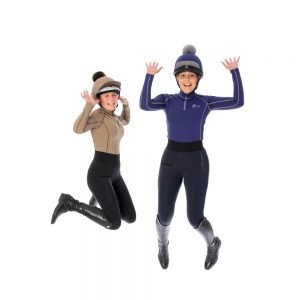 LeMieux-Activewear-Pull-On-Breeches-Lifestyle-Image