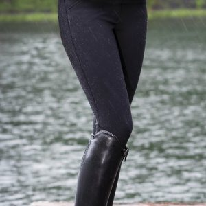 LeMieux-Drytex-Waterproof-Breeches-Lifestyle-Image