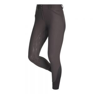 LeMieux-Drytex-Waterproof-Breeches-Taupe-2