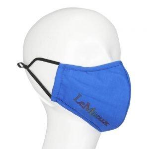 LeMieux-Face-Mask-Benetton-2
