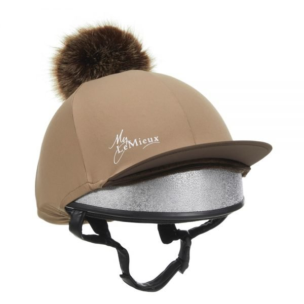 LeMieux-Hat-Silk-Mink-1