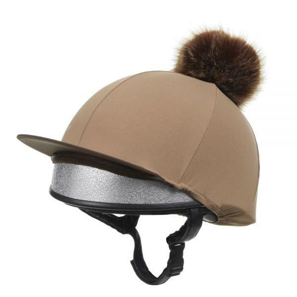 LeMieux-Hat-Silk-Mink-3
