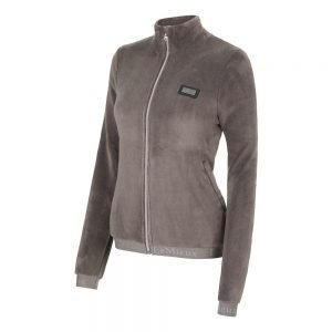 LeMieux-Liberte-Fleece-Jacket-Grey-2