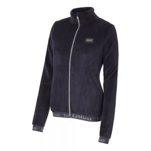 LeMieux-Liberte-Fleece-Jacket-Navy-2