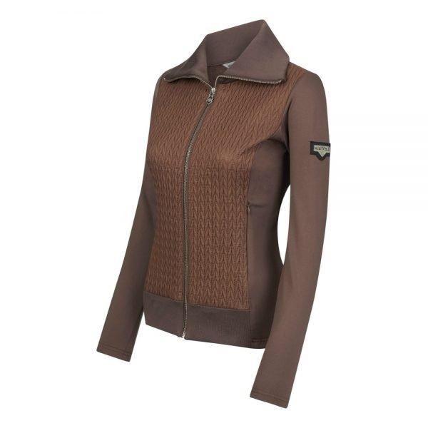 LeMieux-Loire-Jacket-Mink-3