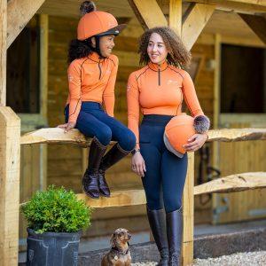 LeMieux-Paprika-Collection-Lifestyle-Images-7