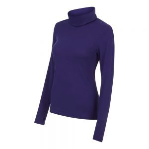 LeMieux-Roll-Neck-Top-Ink-Blue-2