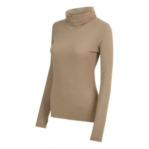LeMieux-Roll-Neck-Top-Mink-2