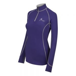 LeMieux-baselayer-inkblue2-lr