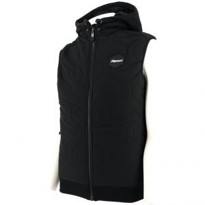 Flex-On-Mens-Gilet-Black-5