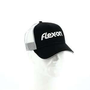 Flex-On-Cap-Black-2