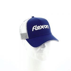 Flex-On-Cap-Blue