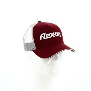 Flex-On-Cap-Bordeaux-1