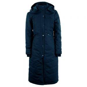 Montar-Dicte-Jacket-Extra-Long-8
