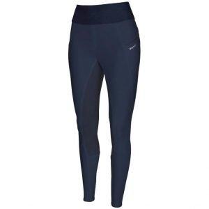 Pikeur-Hanne-Grip-Athleisure-Breeches-Riding-Leggings-Dark-Blue-1
