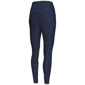Pikeur-Hanne-Grip-Athleisure-Breeches-Riding-Leggings-Dark-Blue-2