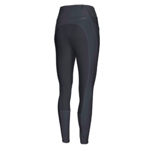 Pikeur-Hanne-Grip-Athleisure-Breeches-Riding-Leggings-Dark-Shadow-1