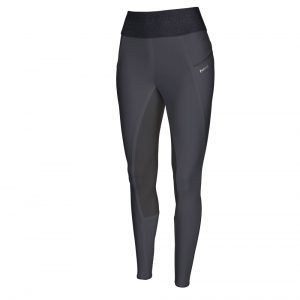 Pikeur-Hanne-Grip-Athleisure-Breeches-Riding-Leggings-Dark-Shadow-2