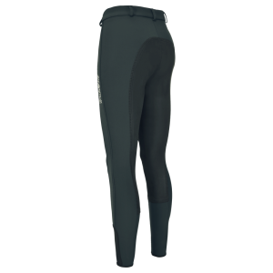Pikeur-Lucinda-Softshell-Breeches-Anthracite-1