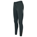 Pikeur-Lucinda-Softshell-Breeches-Anthracite-2