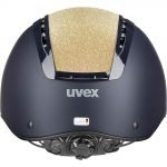 Uvex-Suxxeed-Navy-Champagne-4