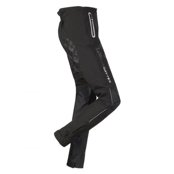 LeMieux-Stormwear-Waterproof-Over-Trousers-Black-1
