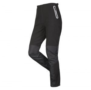 LeMieux-Stormwear-Waterproof-Over-Trousers-Black-2