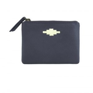 Pampeano-Cambio-Pouch-Purse-Navy-2