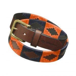 Pampeano-Classic-Leather-Polo-Belt-Audaz