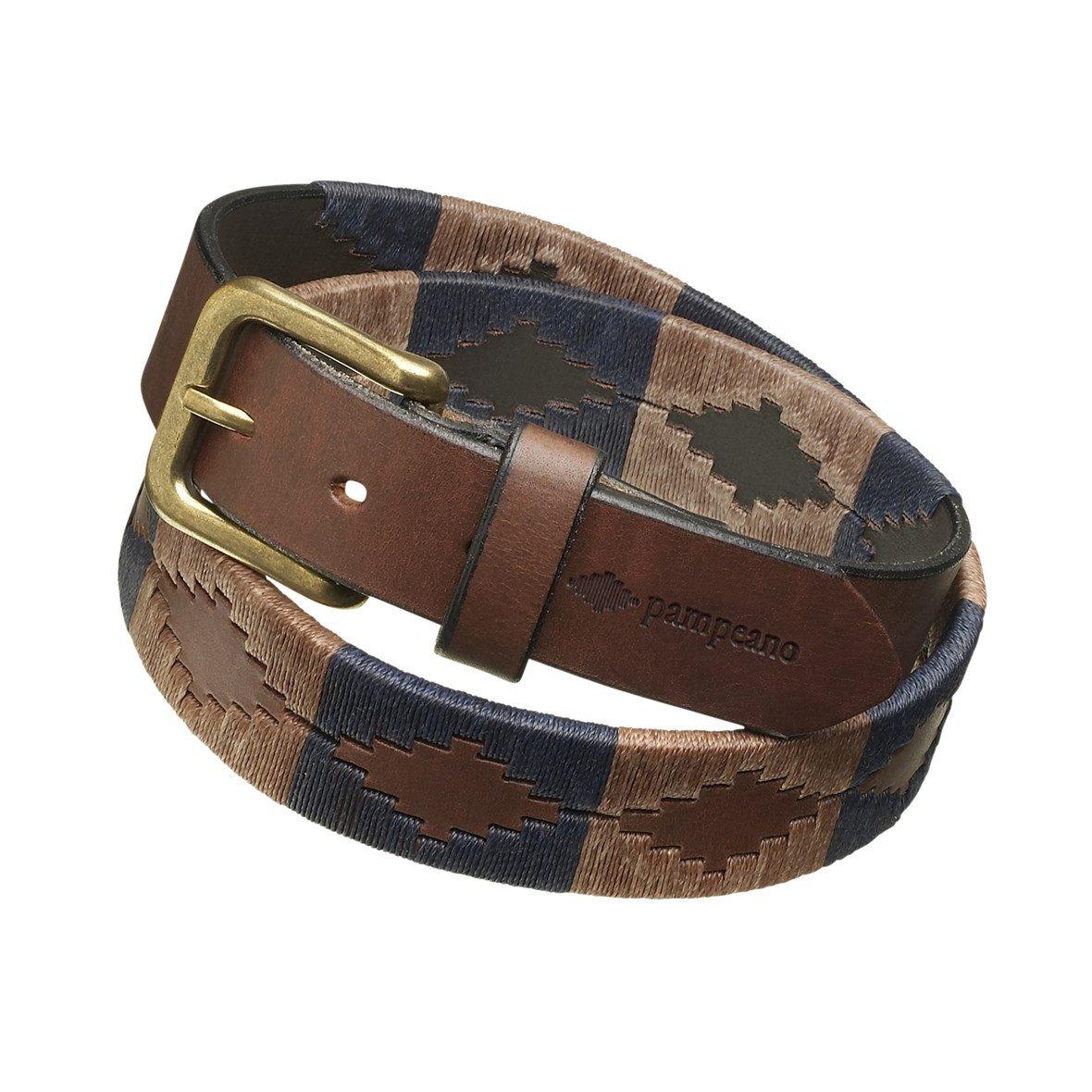 Pampeano-Classic-Leather-Polo-Belt-Jefe