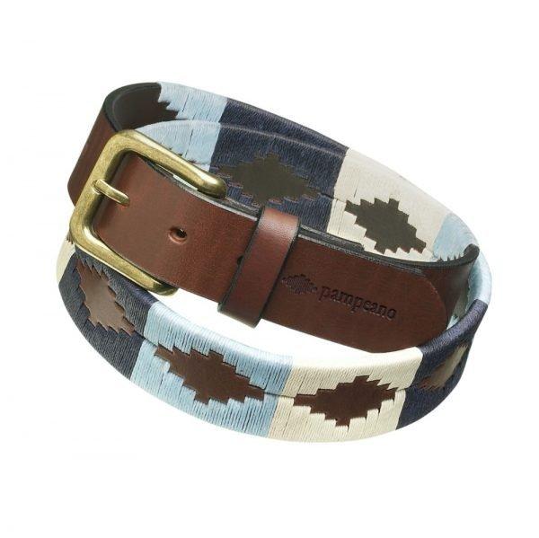 Pampeano-Classic-Leather-Polo-Belt-Sereno