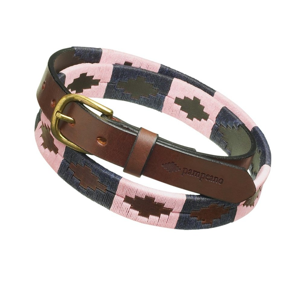 Pampeano-Classic-Thin-Leather-Polo-Belt-Hermoso