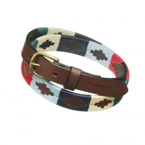Pampeano-Classic-Thin-Leather-Polo-Belt-Multi