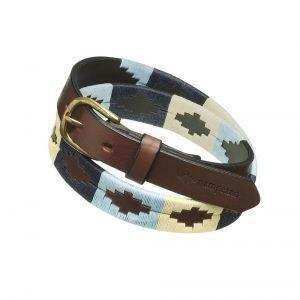 Pampeano-Classic-Thin-Leather-Polo-Belt-Sereno