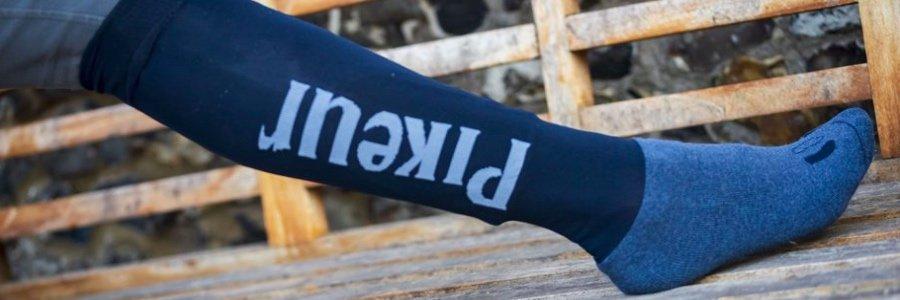 Pikeur-Cavallo-LeMieux-Socks