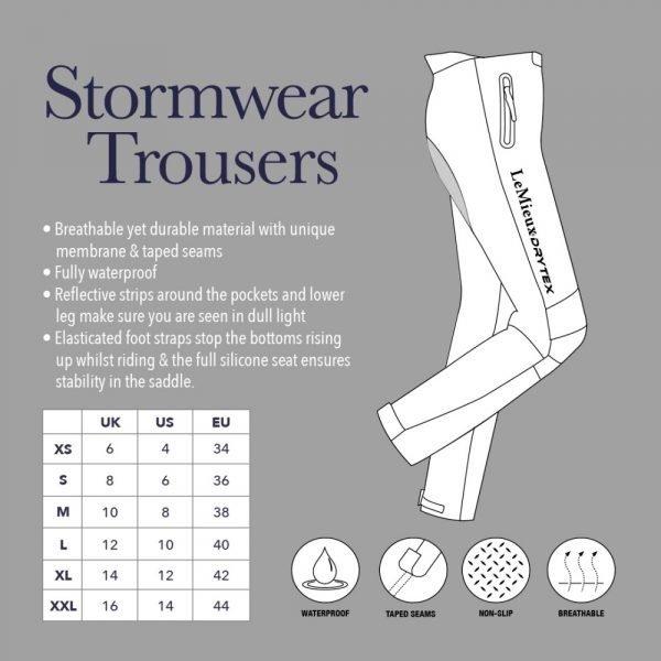 web-diagrams-stormwear-trousers-lemieux
